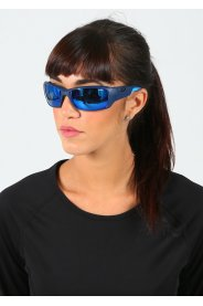Julbo Run Polarized 3