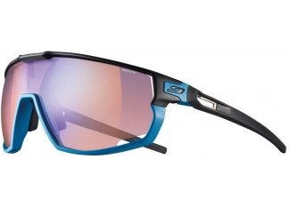 Julbo gafas Rush Reactiv Photochromic Performance 1-3
