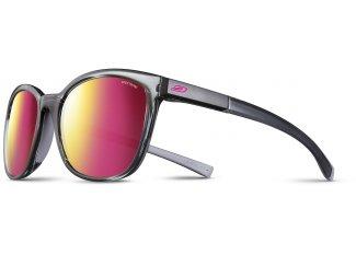 Julbo gafas Spark Spectron 3 CF