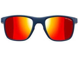 Julbo gafas Trip Spectron 3CF