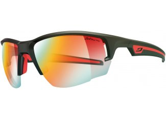 Julbo Venturi Zebra Light