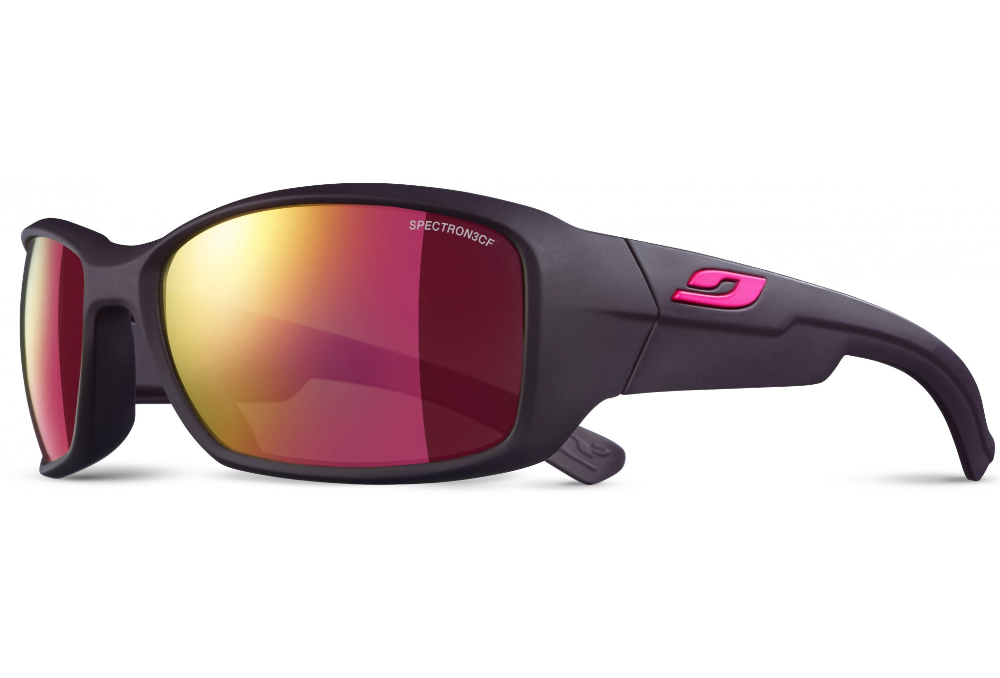 Julbo Whoops Lunettes