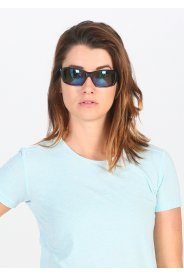 Julbo Whoops Octopus