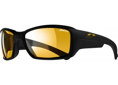 Julbo Whoops Zebra photochromique