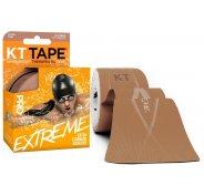 KT Tape PRO Extreme Prédécoupé