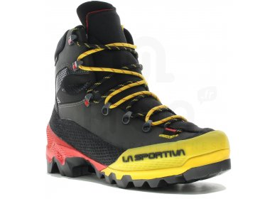 La Sportiva Aequilibrium LT Gore-Tex M