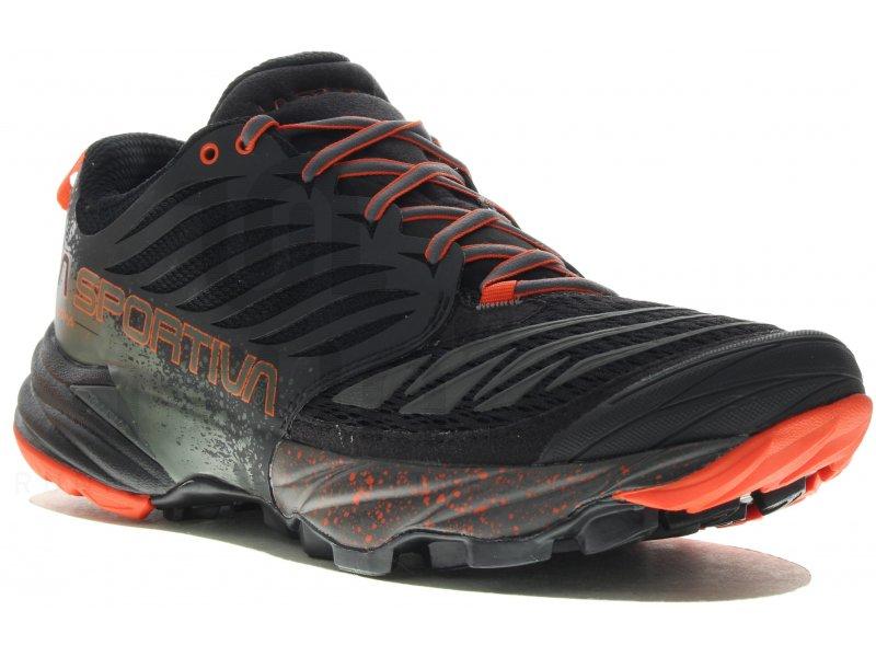 Chaussures La Sportiva Akasha homme KoBmh
