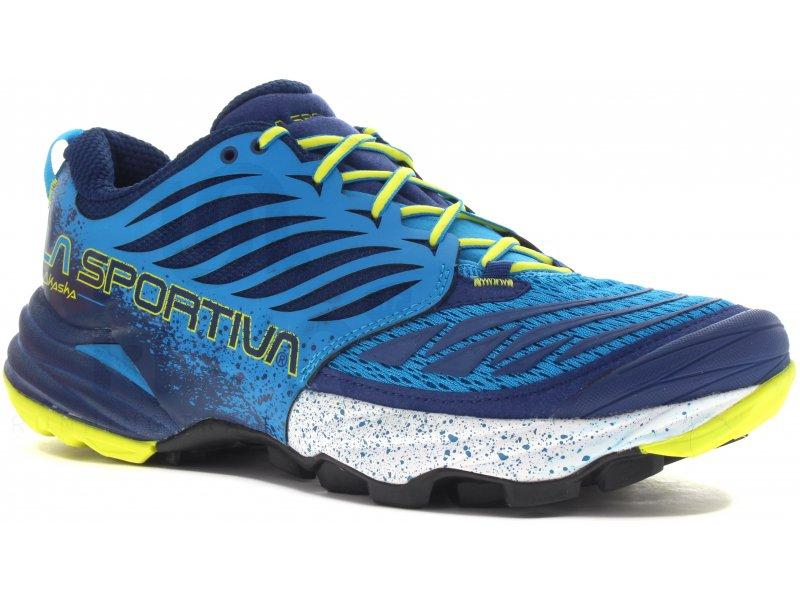 La Sportiva Akasha M Chaussures Trail  38 EU  38 EU tJKf0