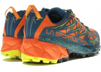La Sportiva Akyra Gore-Tex