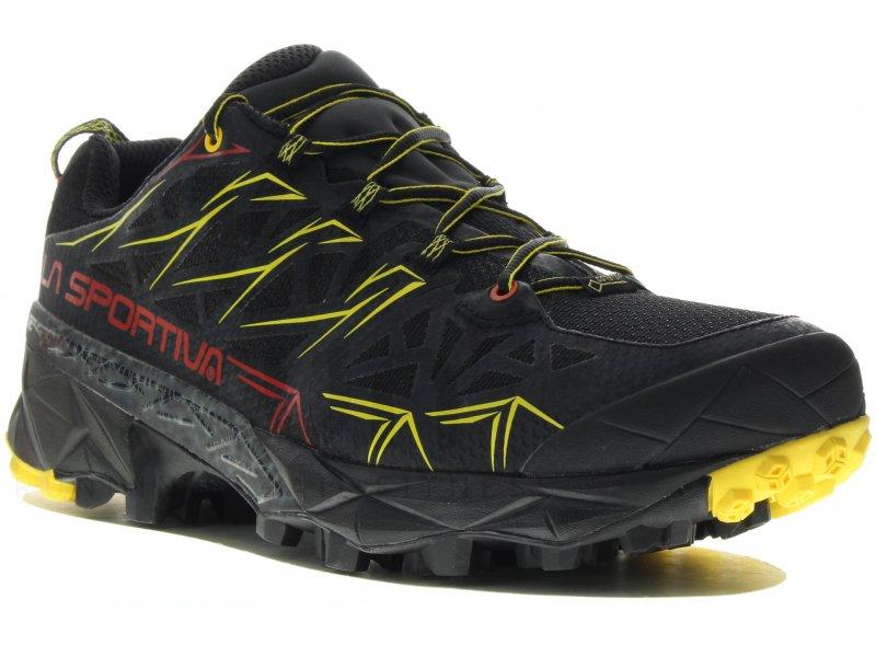 Gore M Sportiva Akyra Tex Homme La Chaussures Trail 4L5RAj3q