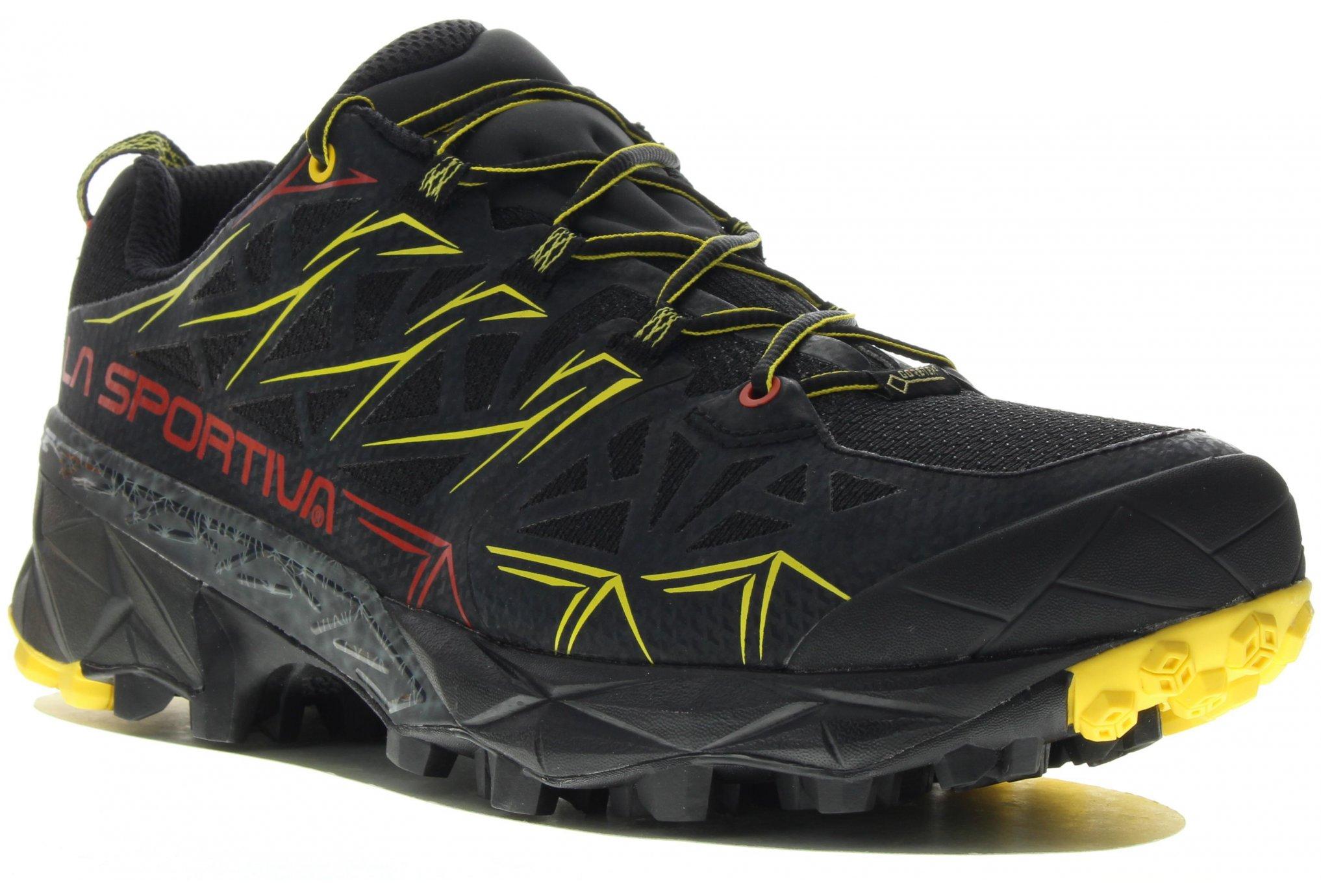 La Sportiva Akyra Gore-Tex Chaussures homme