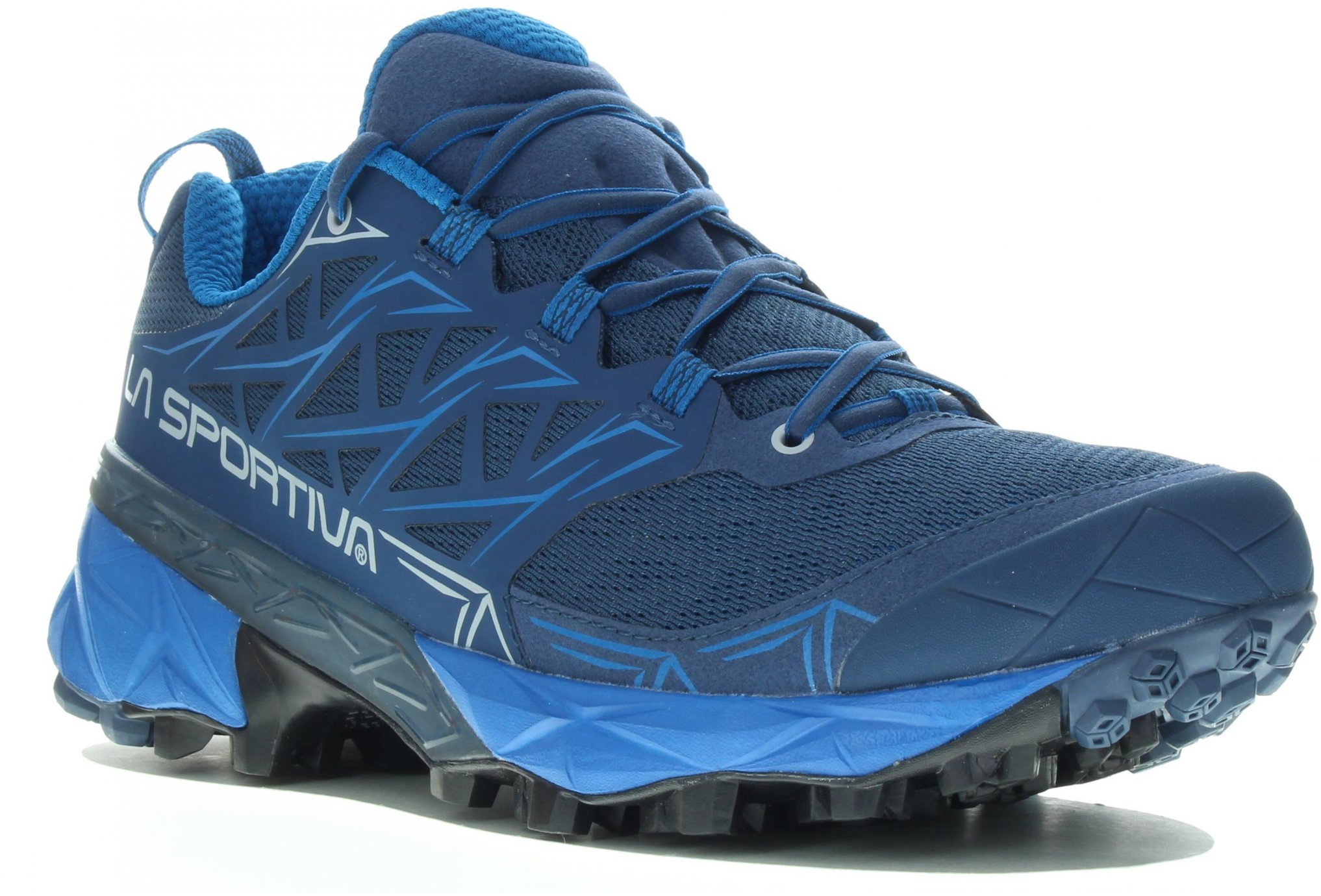 La Sportiva Akyra Chaussures homme