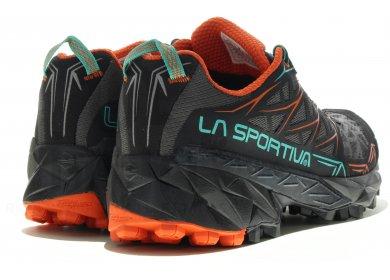 La Sportiva Akyra W