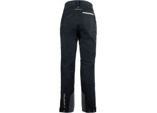 La Sportiva Pantalón Arrow