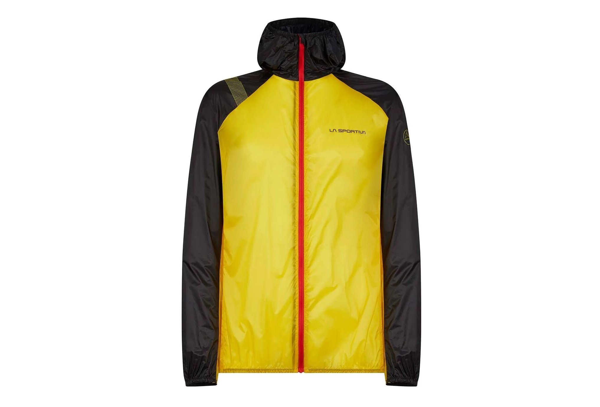 La Sportiva Blizzard WindBreaker M vêtement running homme