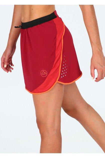 La Sportiva falda Comet