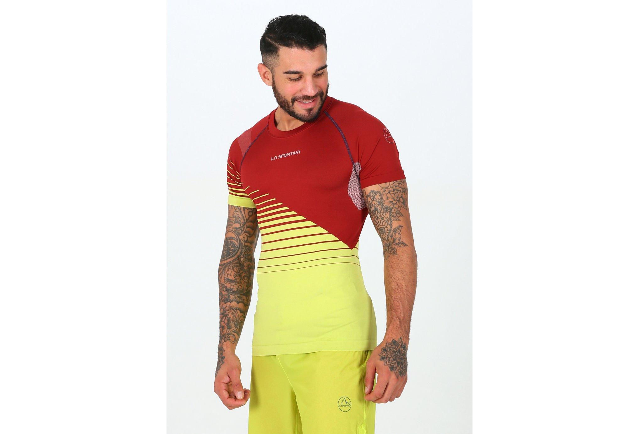 La Sportiva Complex M Diététique Vêtements homme