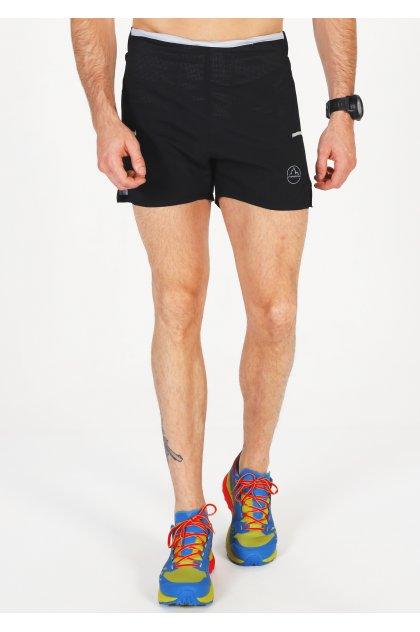 La Sportiva pantalón corto Freccia
