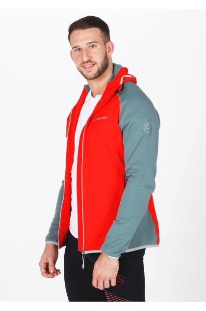 La Sportiva chaqueta