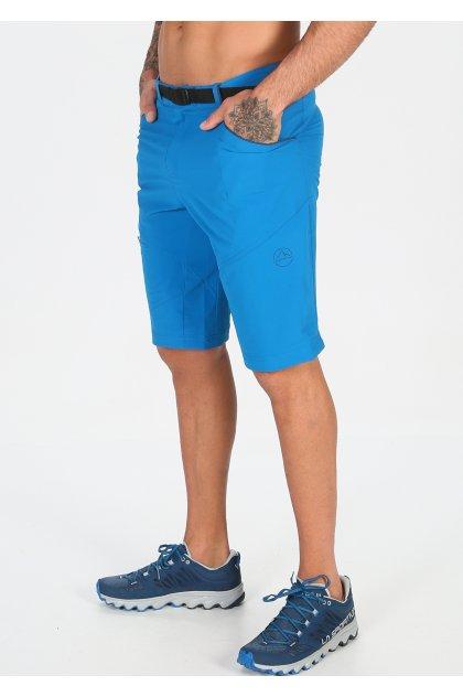 La Sportiva pantalón corto Granito