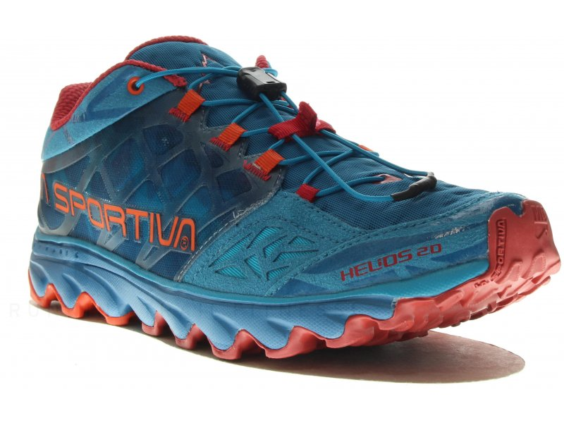 Sportiva Chaussures Trail Helios La 0 2 M Homme fYb67gy