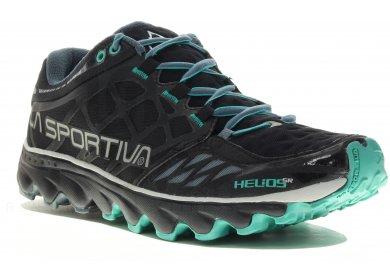 La Sportiva Helios SR W