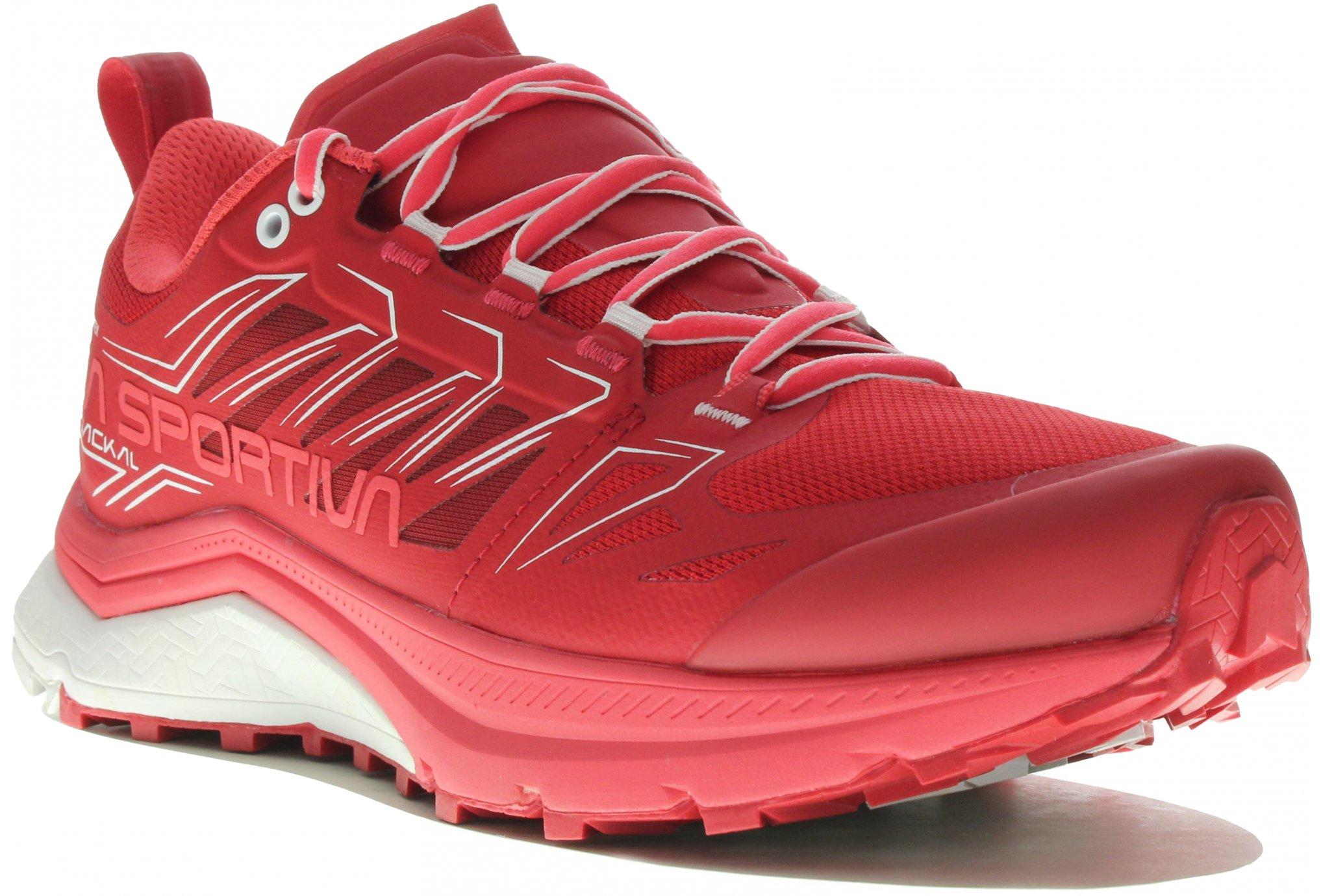 La Sportiva Jackal Gore-Tex W Chaussures running femme