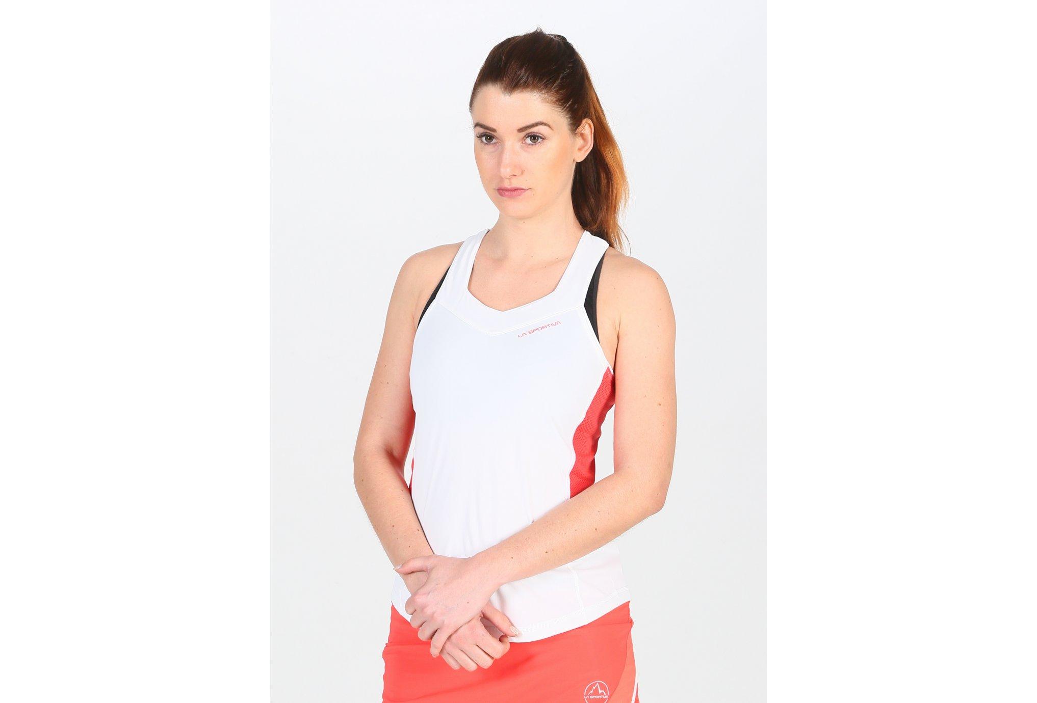 La Sportiva Joy W vêtement running femme