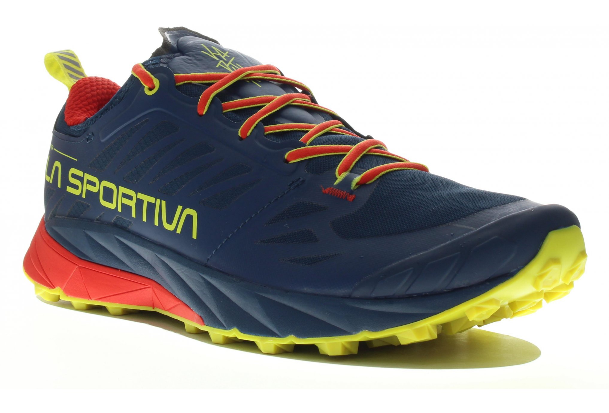 La Sportiva Kaptiva Gore-Tex M Chaussures homme