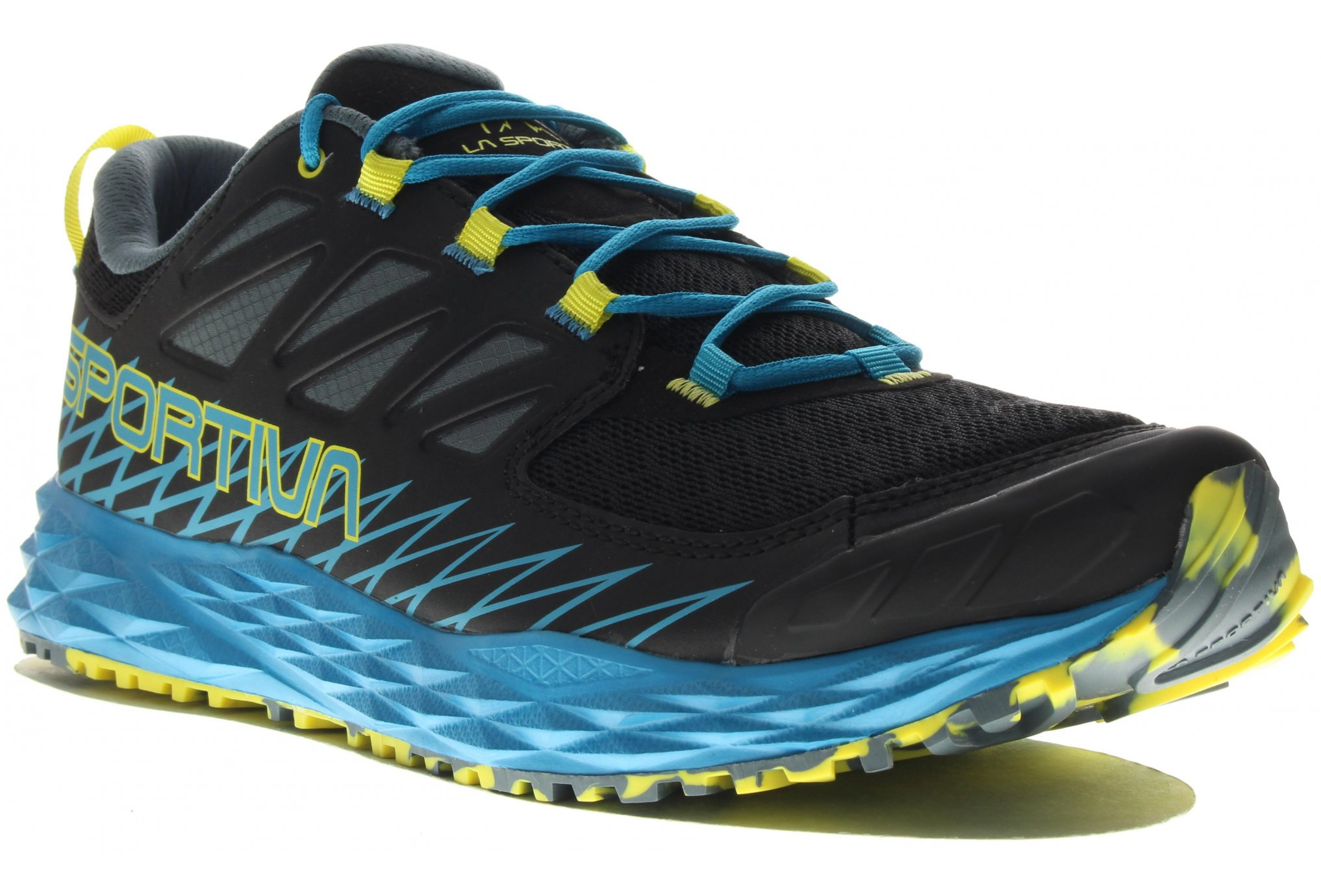 La Sportiva Lycan M Chaussures homme