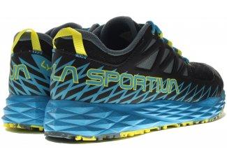 La Sportiva Lycan