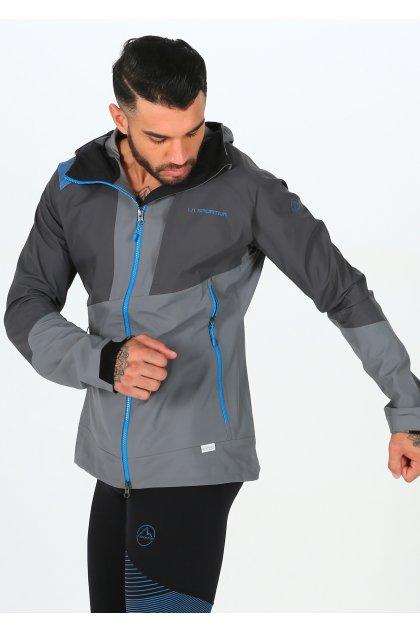 La Sportiva chaqueta Mars