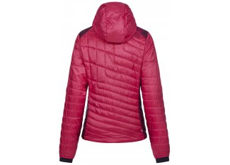 La Sportiva chaqueta Misty PrimaLoft