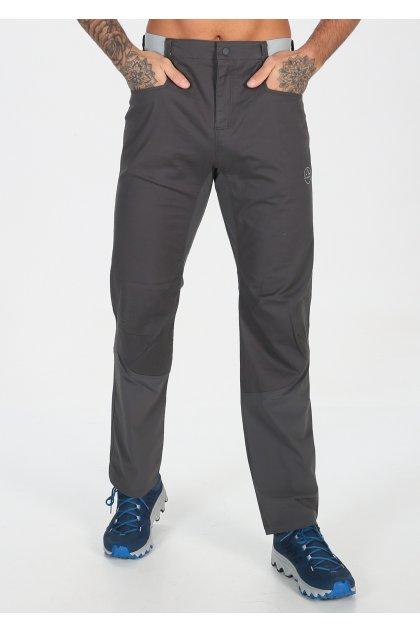 La Sportiva pantalón Rise