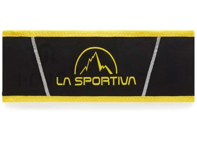 La Sportiva Run