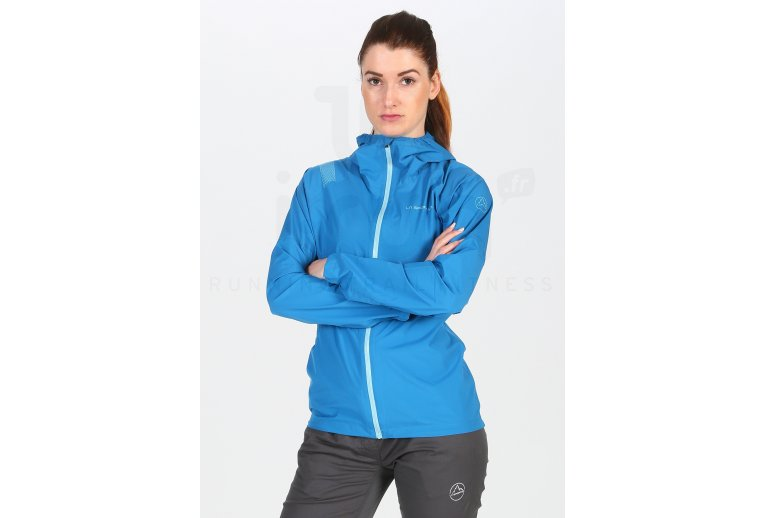 La Sportiva Run W