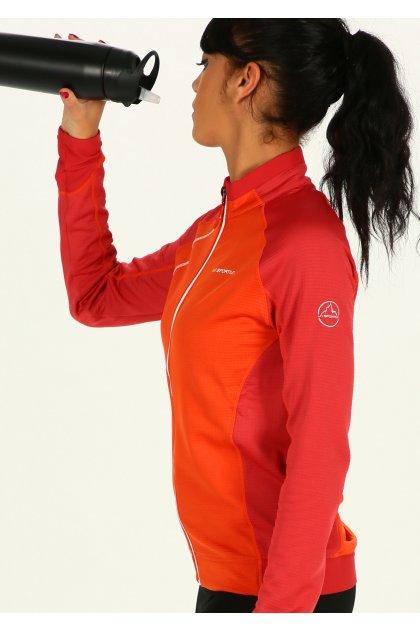 La Sportiva chaqueta Sharki