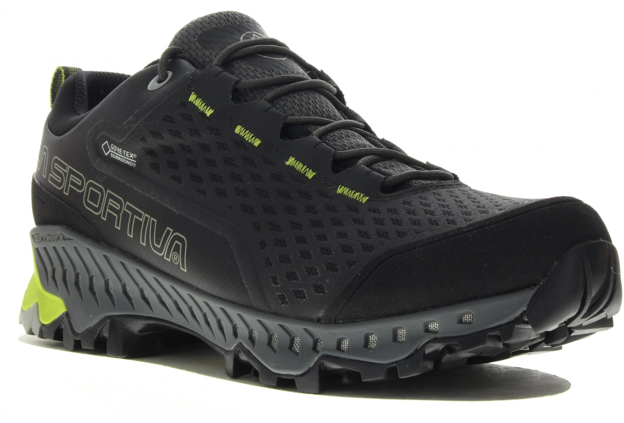 La Sportiva Spire Gore-Tex M Chaussures homme
