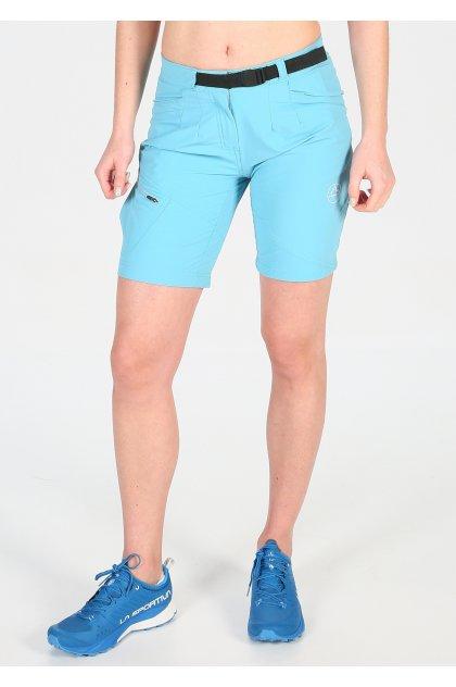 La Sportiva pantal�n corto Spit