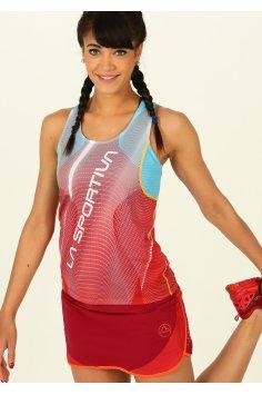 La Sportiva Sprint W