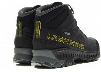 La Sportiva Zapatilla Stream Gore-Tex
