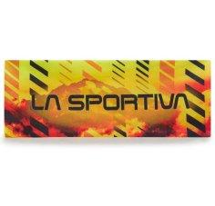 La Sportiva Strike M