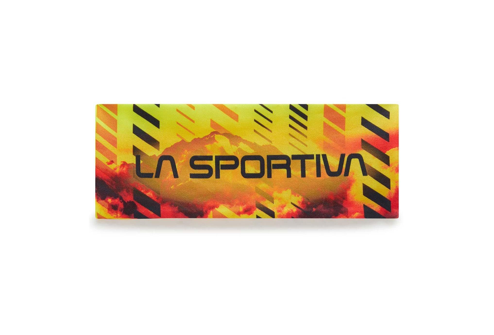 La Sportiva Strike M Casquettes / bandeaux
