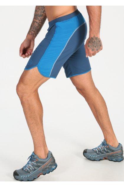 La Sportiva pantalón corto Sudden