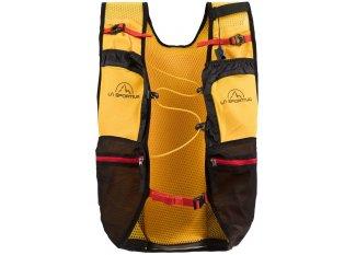 La Sportiva chaleco Trail Vest