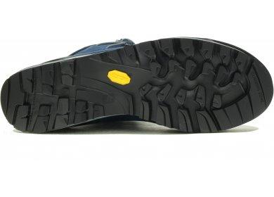 La Sportiva Trango Tech Leather Gore-Tex M