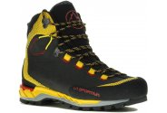 La Sportiva Trango Tech Leather Gore-Tex M