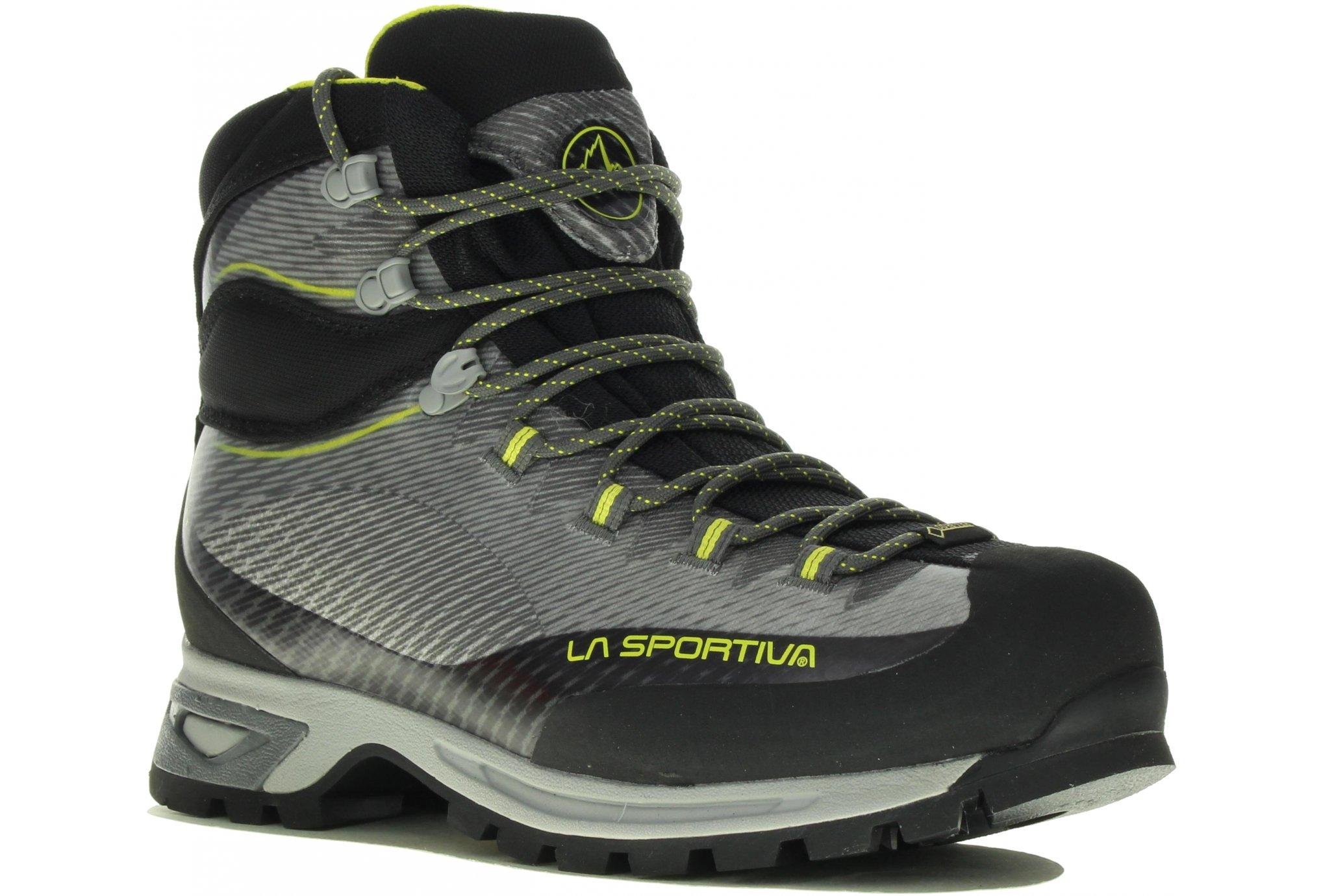 La Sportiva Trango TRK Gore-Tex M Chaussures homme