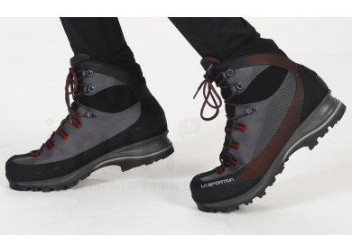 La Sportiva Trango TRK Leather Gore-Tex M