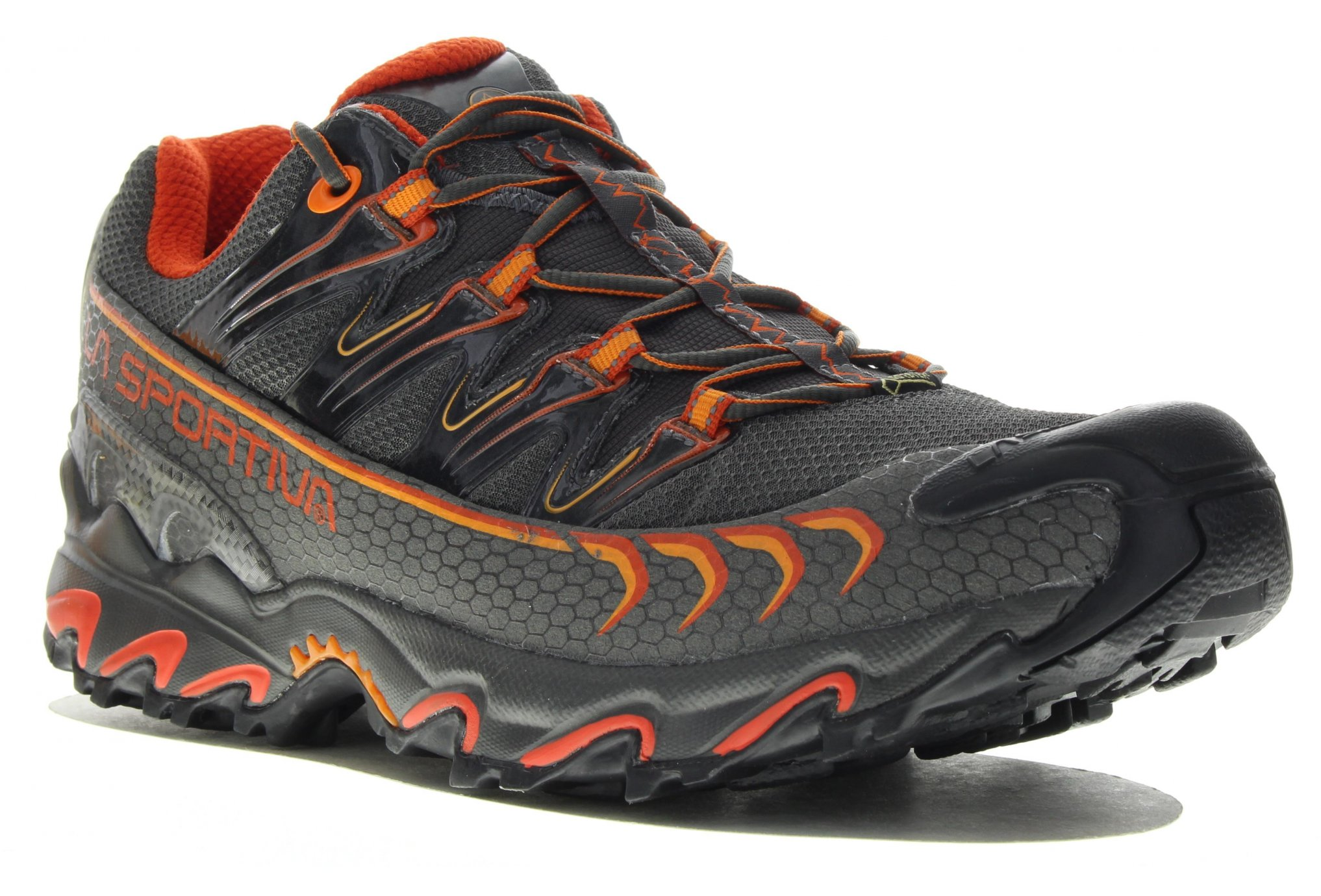 La Sportiva Ultra Raptor Gore-Tex M Chaussures homme